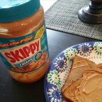SKIPPY® Creamy Peanut Butter uploaded by Migdalia M.