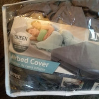 Intex Queen Airbed Cover uploaded by Jon M.