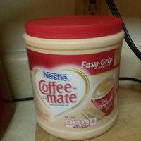 Coffee-mate® Powder French Vanilla uploaded by Jon M.