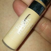 L'Oréal Paris True Match™ Concealer uploaded by member-b7961