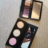 Kat Von D True Romance Eyeshadow Palette uploaded by Latisha M.