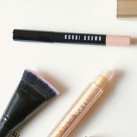 BOBBI BROWN Retouching Face Pencil uploaded by Sana T.