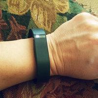 Fitbit uploaded by Adele L.
