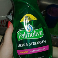 Palmolive® Ultra Strength™ uploaded by Amanda e.