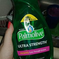 Palmolive® Ultra Strength™ uploaded by Amanda e.