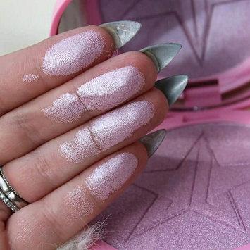 Photo of Jeffree Star Skin Frost uploaded by Elizabeth B.