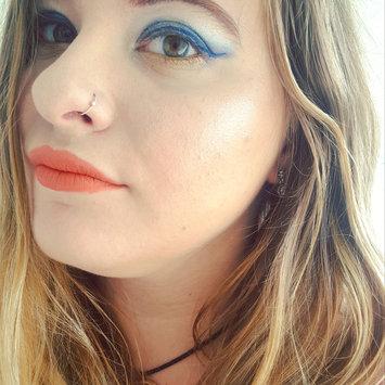 Photo of Essence Eyeshadow uploaded by stephanie-jane s.