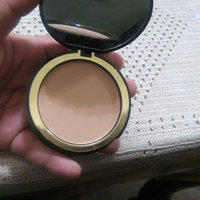 Too Faced Cocoa Powder Foundation uploaded by Susana R.