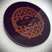 SEPHORA COLLECTION Sun Disk Bronzer uploaded by Aimee G.