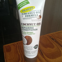Palmers Coconut Oil Formula with Vitamin E Repairing Conditioner uploaded by Linese V.