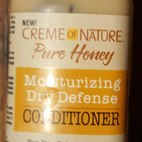 Creme Of Nature Intensive Conditioning Treatment uploaded by Kanarian K.