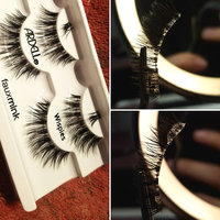 Ardell Faux Mink Lashes Wispies - 1 set uploaded by Tya R.