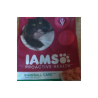 Iams™ Proactive Health™ Mature Adult Hairball Care Cat Food uploaded by rose F.