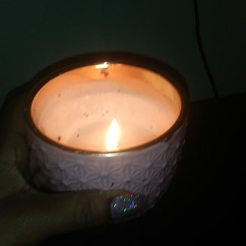 Photo of Bath & Body Works® A Thousand Wishes 3-Wick Candle uploaded by dashavia f.