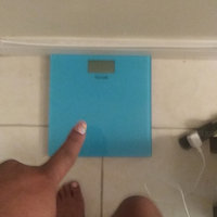Taylor Salter Bamboo Kitchen Scale 1052 uploaded by dashavia f.