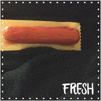 Reser's Fine Foods Hot Mama Sausage 72 Oz Plastic Jar uploaded by hannah f.