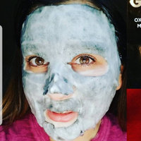 GLAMGLOW® Bubblesheet™ uploaded by Laurissa D.