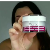 Murad Hydro-Dynamic Ultimate Moisture uploaded by Laurissa D.