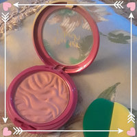 Physicians Formula Murumuru Butter Blush uploaded by Stephanie M.