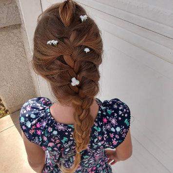 Photo of Pantene Pro-V Extra Strong Hold Hairspray uploaded by Jenna S.