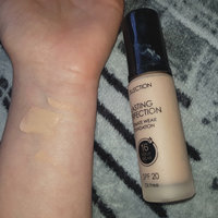Collection Foundation Cool Beige 30ml uploaded by Aleksandra M.