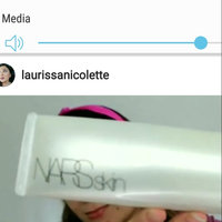 NARS Purifying Foam Cleanser uploaded by Laurissa D.