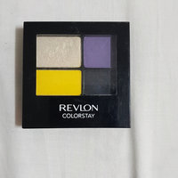 Revlon Colorstay Eyeshadow uploaded by melissa F.