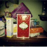 Katy Perry Killer Queen Eau de Parfum uploaded by Mirana F.