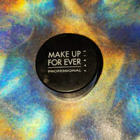 MAKE UP FOR EVER HD Microfinish Powder uploaded by Joan V.