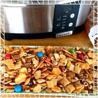 Chex™ Gluten Free Corn uploaded by Evangelina B.