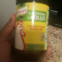 Knorr® Chicken Granulated Bouillon uploaded by Irines G.