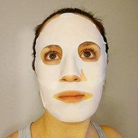 Shiseido Benefiance Pure Retinol Intensive Revitalizing Face Mask uploaded by Svetlana S.