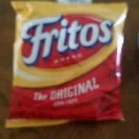 Fritos® Original Corn Chips uploaded by Princess K.