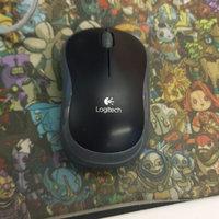 Logitech M310 Wireless Mouse - Gray uploaded by Jack L.