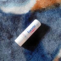 Eucerin Ph5 Sensitive Skin LIP Active Protector Labial (4.8 g). uploaded by Jazmine A.