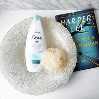 Dove Sensitive Skin Body Wash uploaded by Wendy B.