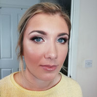M.A.C Cosmetic Extra Dimension Skinfinish uploaded by Sarah B.