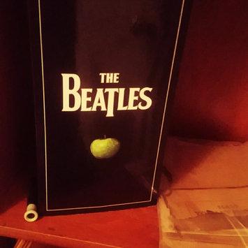 Photo of Universal Beatles - 17 CD Stereo Box Set uploaded by Daniel C.