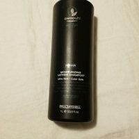 Paul Mitchell Moisturizing Lather Shampoo uploaded by Stephanie K.