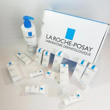 Photo of La Roche-Posay Lipikar Balm AP+ uploaded by Melissa r.