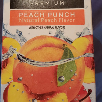 Photo of Minute Maid® Premium Peach Punch uploaded by Brooklyn D.