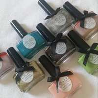 Ciaté Paint Pots Nail Polish uploaded by Kaveeta K.