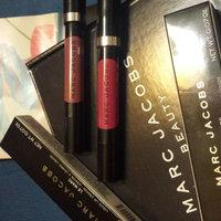 Marc Jacobs Le Marc Liquid Lip Crayon uploaded by Cricket P.