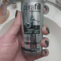 Redken Cerafill Dense FX™ Hair Diameter Thickening Treatment uploaded by Lisa M.