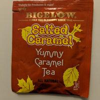 Bigelow® Salted Caramel Black Tea K-Cup Pods 10 ct Box uploaded by Elisha M.