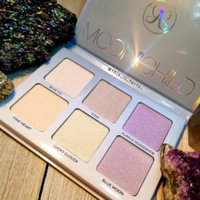 Anastasia Beverly Hills Moonchild Glow Kit uploaded by Terah A.