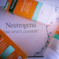 Neutrogena Visibly Clear Spot Proofing Daily Wash uploaded by Émilie B.