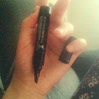 wet n wild ProLine Graphic Marker Eyeliner uploaded by Inasse H.