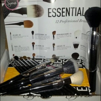 Photo of Sigma Essential Kit uploaded by Inasse H.