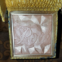 Benefit Cosmetics Rockateur Famously Provocative Cheek Powder uploaded by Beverly B.